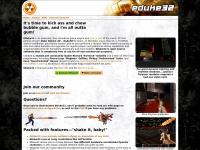 eduke32.com