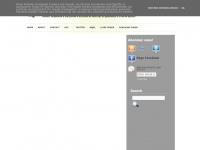 rinceventpokerblog.com