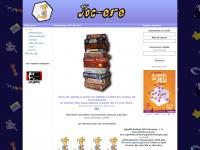 joc-ere.org