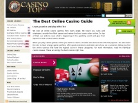 casinotop10.net