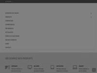 2dcom.fr Thumbnail
