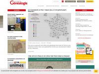 rfgenealogie.com