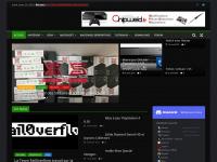 gx-mod.com