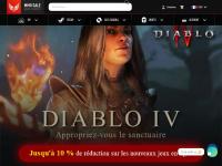 mmosale-fr.com