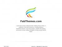 fabthemes.com