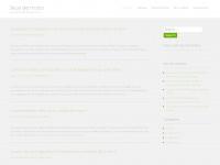 jeux-de-moto.com