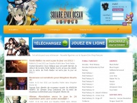 square-enix-ocean.com