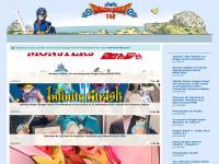 dragonquest-fan.com