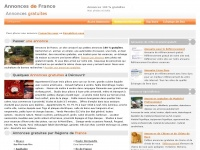 annonces-de-france.net