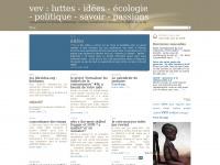 vev.blog.free.fr