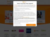 radins.com
