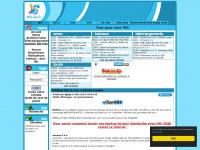 wii-info.fr