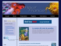 recif-france.com