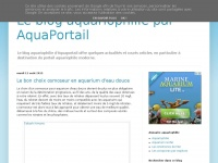blog-aquariophilie.com