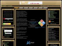 kwsphp.org