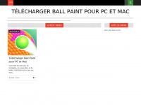 tousleslogiciels.fr