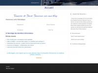 tout-brest.com