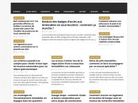 tout-immobilier.fr