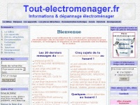 tout-electromenager.fr