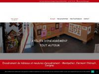 toutautour34.fr