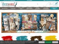 toutencolle.fr