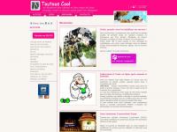 toutous-cool.fr