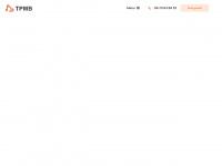 Tpmb.fr
