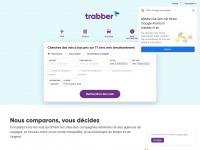 trabber.fr