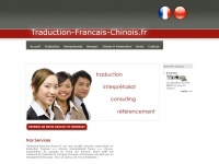 traduction-francais-chinois.fr