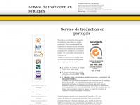 traductionenportugais.fr