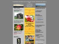 louelisonfurieuse.free.fr