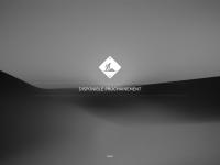 traductiontechnique-cf.fr