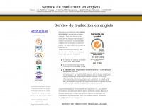 traductionenanglais.fr