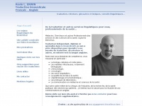 traduction-biomedicale.fr