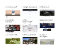 traindejardin-p231.fr