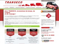 Transeco-nantes.fr