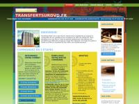 transfertsurdvd.fr