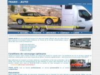 transport-automobiles.fr