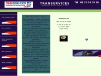 transervices.fr