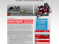 transport-moto-service.fr