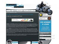 transport-moto-lyon.fr