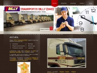transports-billy.fr