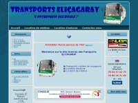 transports-elicagaray.fr