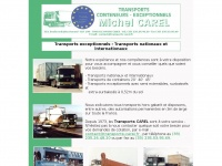 transports-carel.fr