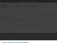 Transports-martin.fr