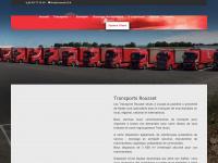 transportsrousset.fr