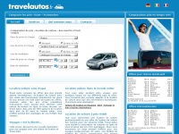 travelautos.fr
