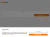 hotel.info