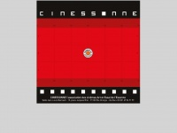 cinessonne.com