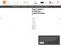 trigone-conseil.fr